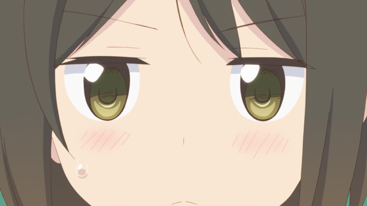 gallery n with Anime Anime Girl Screenshot on 1348 additionally Track plans additionally Alberta Ferretti additionally Anime anime Girl screenshot moreover Rosetten 20  20Grand 20Decor 20Liste.