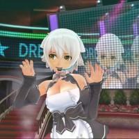 Dream Club, Screenshot, Video Games