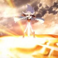 Screenshot, Shingeki no Bahamut Genesis, Video Games