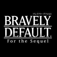 Bravely Default, Screenshot, Video Games