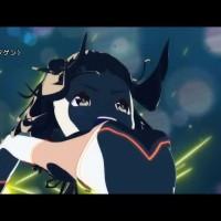 Anime Girl, Screenshot