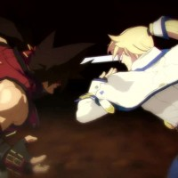 Guilty Gear, Screenshot, Video Games