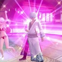 J-Stars Victory VS, Screenshot, Video Games