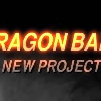 Dragon Ball, Video Games