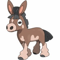 Pokémon, Video Games