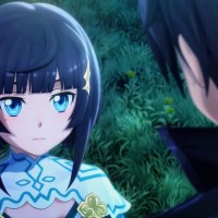 Screenshot, Sword Art Online, Video Games