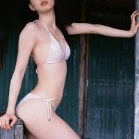 Akiyama Rina