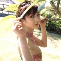Hoshino Aki