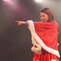 Concert, Kikkawa You