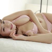 Nakamura Shizuka