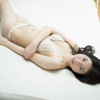 Tachibana Reimi