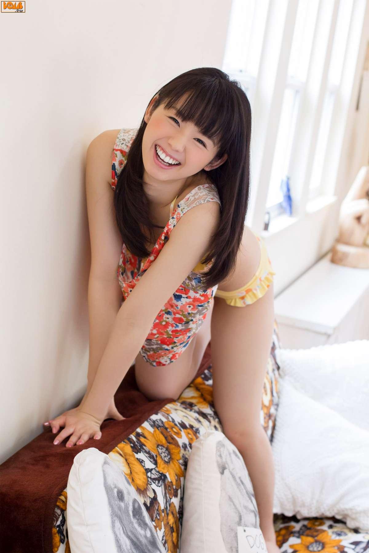 Asian girls alwaye moaing aiaiaiaiaiaiai