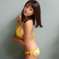 Shinozaki Ai (篠崎愛)