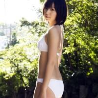 Koike Rina