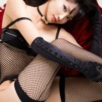 Yoshiki Risa