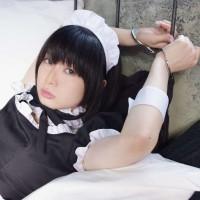 Cosplay, Iiniku Ushijima