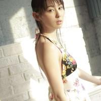 Akiyama Rina (秋山莉奈)