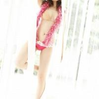 Bikini, Nakamura Shizuka
