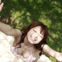 Nakamura Shizuka, Sabra.net