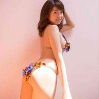 Bikini, BOMB.tv, Nakamura Shizuka (中村静香), Takashima Kaho