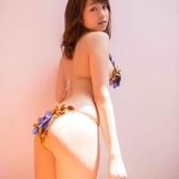 Bikini, BOMB.tv, Nakamura Shizuka, Takashima Kaho