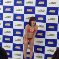 Sengoku Minami, Yamanaka Tomoe