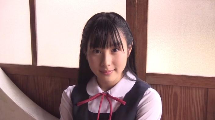 Niihara Risa, Screenshot