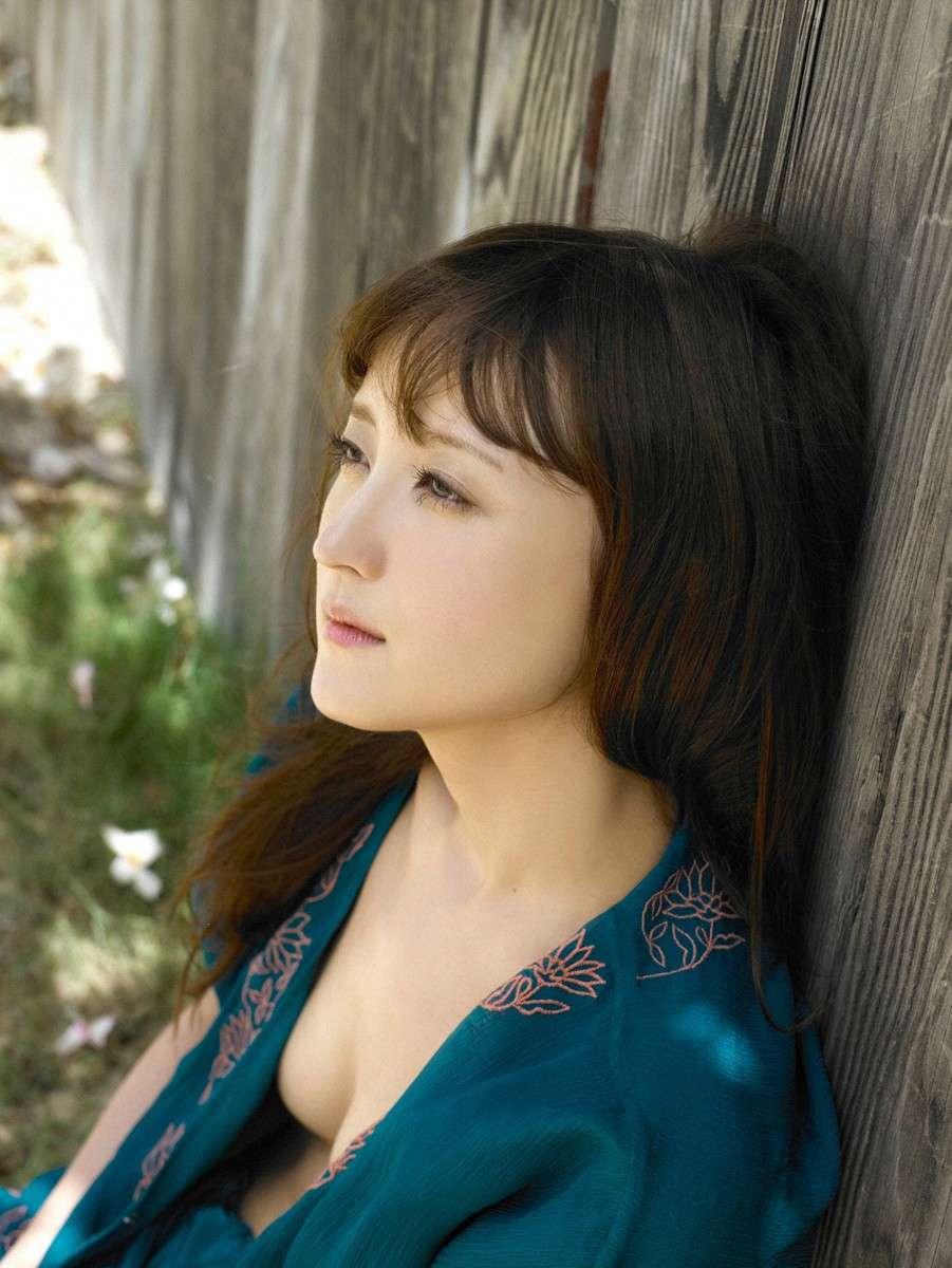 Ayaka Komatsu nude (42 foto) Video, YouTube, bra