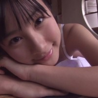 Niihara Risa (新原里彩), Screenshot