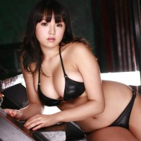 Shinozaki Ai, Wanibooks Gravure Collection