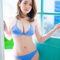 BOMB.tv, Kakei Miwako