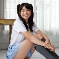 Schoolgirl, Seifuku, Yamanaka Tomoe