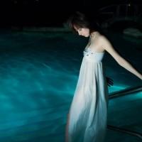 Image.tv, Sugimoto Yumi