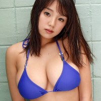 bikini, [dgc] desktop gal collection, shinozaki ai (篠崎愛
