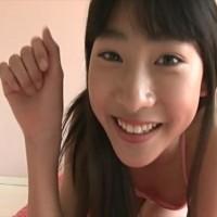 Hayasaka Misaki, Screenshot