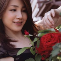 Kikkawa You, Photobook