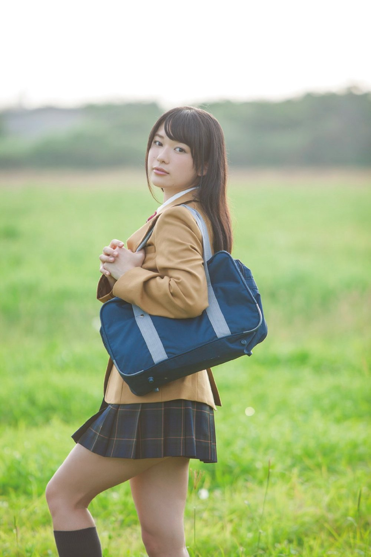 Yamanaka Tomoe