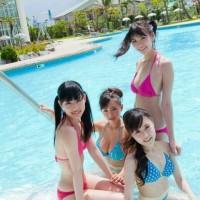 Photobook, Shinozaki Ai