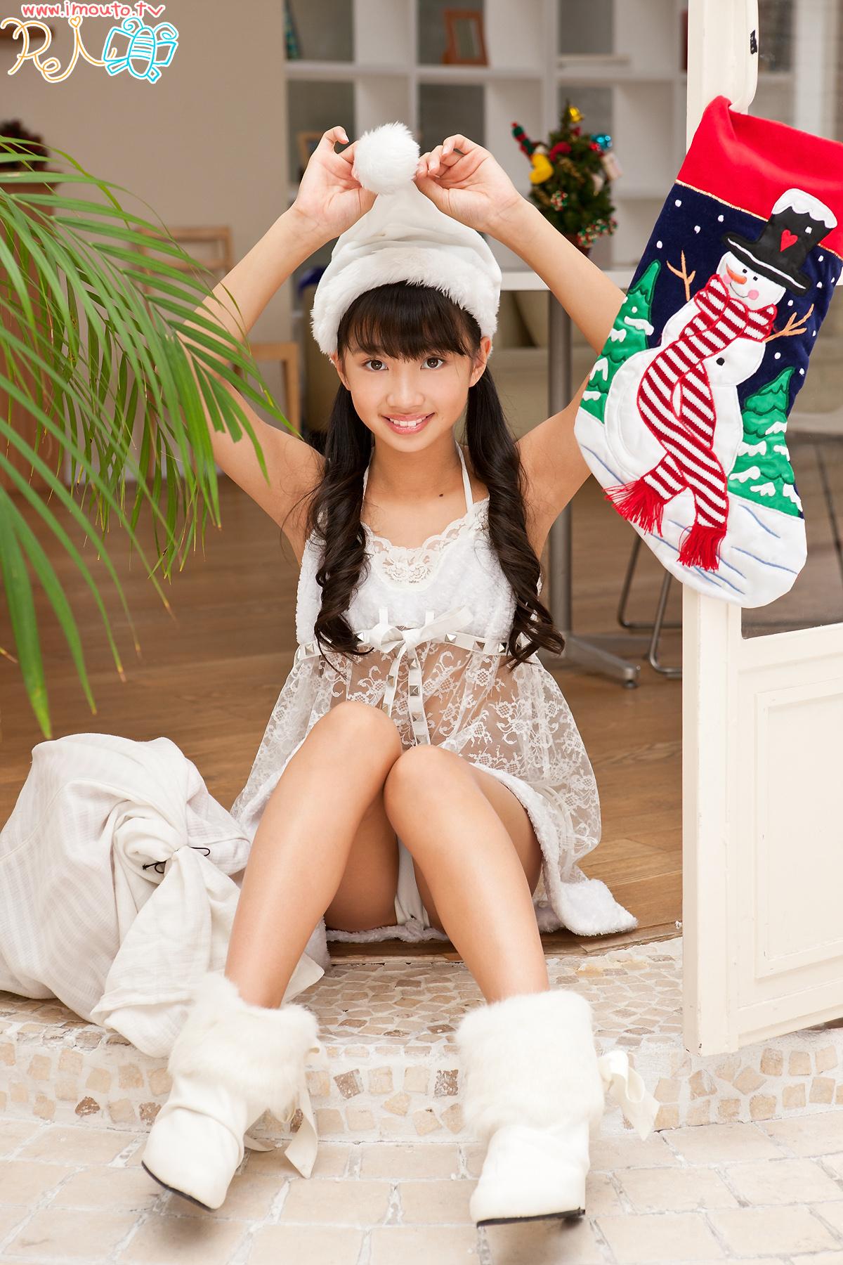 junior idols candydoll galleries aya kuromiya rei kuromiya gallery