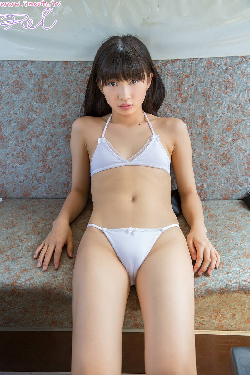 U15 Japanese Junior Idol Japanese Gravure Idols