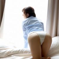 Shinozaki Ai, Weekly Playboy Magazine