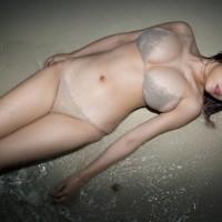 Magazine, Shinozaki Ai