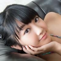 Shiina Momo (椎名もも) A.K.A. Iwasaki Kaho (岩崎果歩), Weekly Playboy Magazine