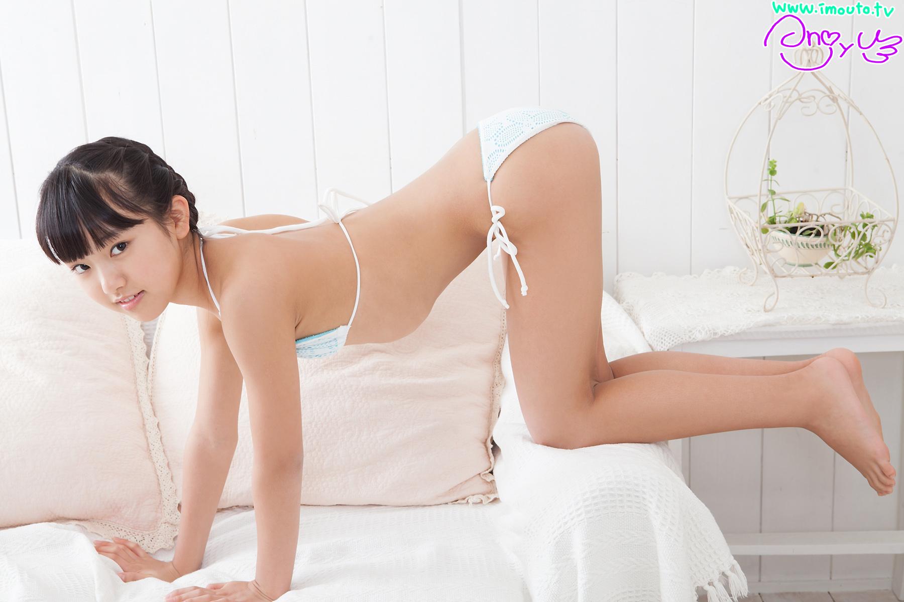 kouzuki  Anjyu   imouto.tv ... gravure promotion pictures, Kouzuki Anjyu (香月杏珠)