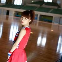 Hello! Project Digital Books, Ishida Ayumi (石田亜佑美), Morning Musume (モーニング娘。)