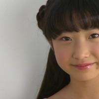 Momoka Sasaki (佐々木桃華), Screenshot