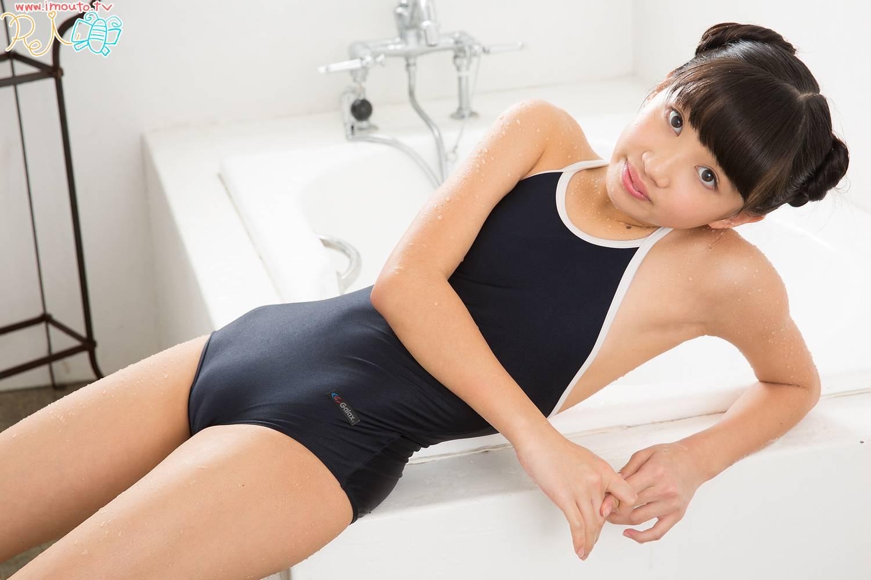 Imouto Tv Idol Office Girls Wallpaper | Best Sexy
