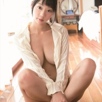 Aoyama Hikaru (青山ひかる)