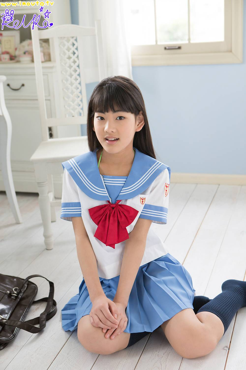 Imouto Tv Junior Idol Cameltoe Sex Porn Images Hot Naked