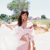 Komatsu Ayaka, Weekly Playboy Magazine